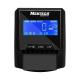 Детектор банкнот Mertech (Mercury) D-20A FLASH PRO LCD с АКБ, фото 2