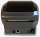 Термотрансферный принтер этикеток Zebra GK420t GK42-102220-000, фото 6