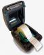Термотрансферный принтер этикеток Zebra GK420t GK42-102220-000, фото 3