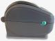 Термотрансферный принтер этикеток Zebra GK420t GK42-102220-000, фото 5