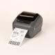Термотрансферный принтер этикеток Zebra GK420t GK42-102220-000, фото 4