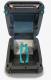 Термотрансферный принтер этикеток Zebra GK420t GK42-102220-000, фото 2