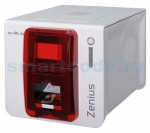 Evolis Zenius ZN1H0000xS