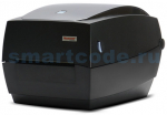 Mertech (Mercury) MPRINT TLP100 TERRA NOVA (Dispenser)