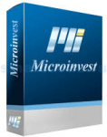 Microinvest Склад Pro Data Collector