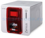 Evolis Zenius ZN1U0000xS